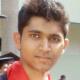 Jaon Ali