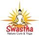tSwastha Nature Cure & Yoga