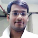 Vaibhav Anand