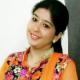 Dr. Neha Raman Kapoor
