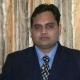 CA Abhilash Agrawal