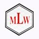 Maruti Logistics and Warehouse