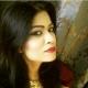 Shalini Artistries