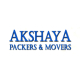 Akshaya Packers and Movers