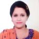 Dipsy Kaur