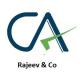 R Gupta & Associates