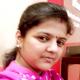 Samridhi