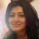 Rakshita Dikshit Photography