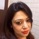 Gauri Luthra