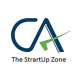 The Startup Zone