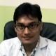 Dr.Sandeep Sharma