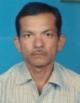 Jalamasing Jadhav