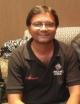 Naresh Kumar Joshi