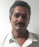 R. Murali