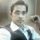 Shrey Vardhan Rateria