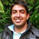 Chaanchal Sethi