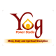 Yog Power Studio Pvt Ltd.