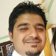 Gaurav Singh