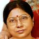 Jharna Chakraborty
