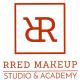 Rred Makeup