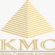 KMC Royal Interior