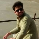 Ar.Harsh Vardhan