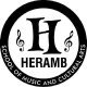 Heramb Music Studio
