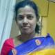 Lalita Raghu