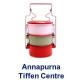 Aanpurna Tiffin Centre