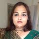 Kavitha Shah Maru