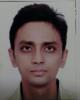 Archit Junnarkar