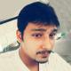 Ashish Pandey