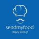 Sendmyfood.com