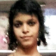 Laxmi R Sharma