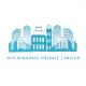 AFS Renovate Pvt Ltd