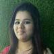 Soniya Palan