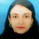 Dr. Aayesha Khan