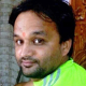 Ajay Punia