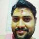 Shri Shyam Jyotish Niketan