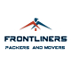 Frontliners Packers and Movers
