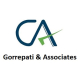 Gorrepati and Associates