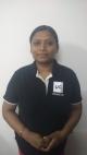 Soni Srivastava