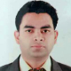 CA Shubham Goel