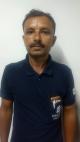 Harshad Jadav