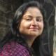 Vaishali Belhe