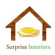 Surprise Interiors