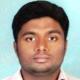 Sathish Kumar Chary Biroju