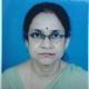 Swapna Chakraborty