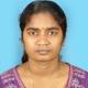 Swarnalatha Sivalingam