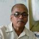 G. Kannadasan